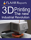 3d_printing_additive_manufacturing_technologies_the_new_industrial_revolution_rapid_2013