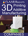 3D Scanning, Imaging, Rapid Prototyping, Additive manufacturing solutions, RAPID 2012 Exhibitions and Conferences